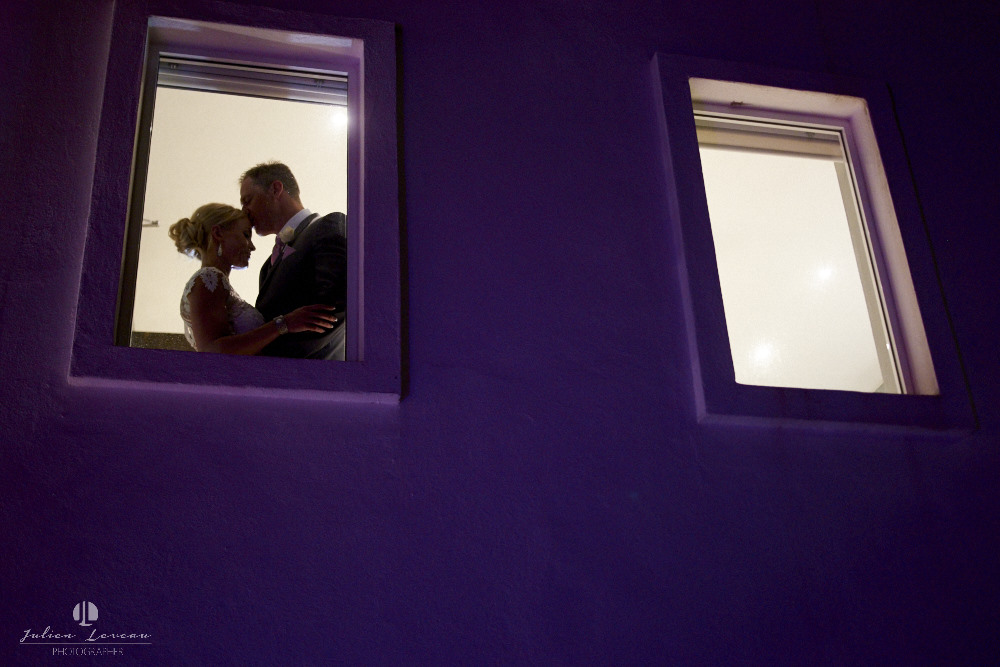 Professional photography – Wedding at Casa Karma – Puerto Vallarta