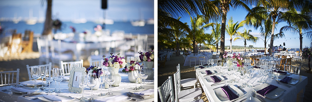 rofessional wedding photographer - La Cruz de Huanacaxtle at Vallarta Gardens - Decorations