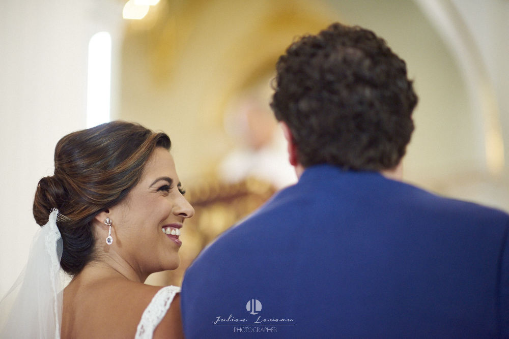 Professional wedding photographer in Puerto Vallarta - Fine art and Photo-journalism at the Oscar's wife