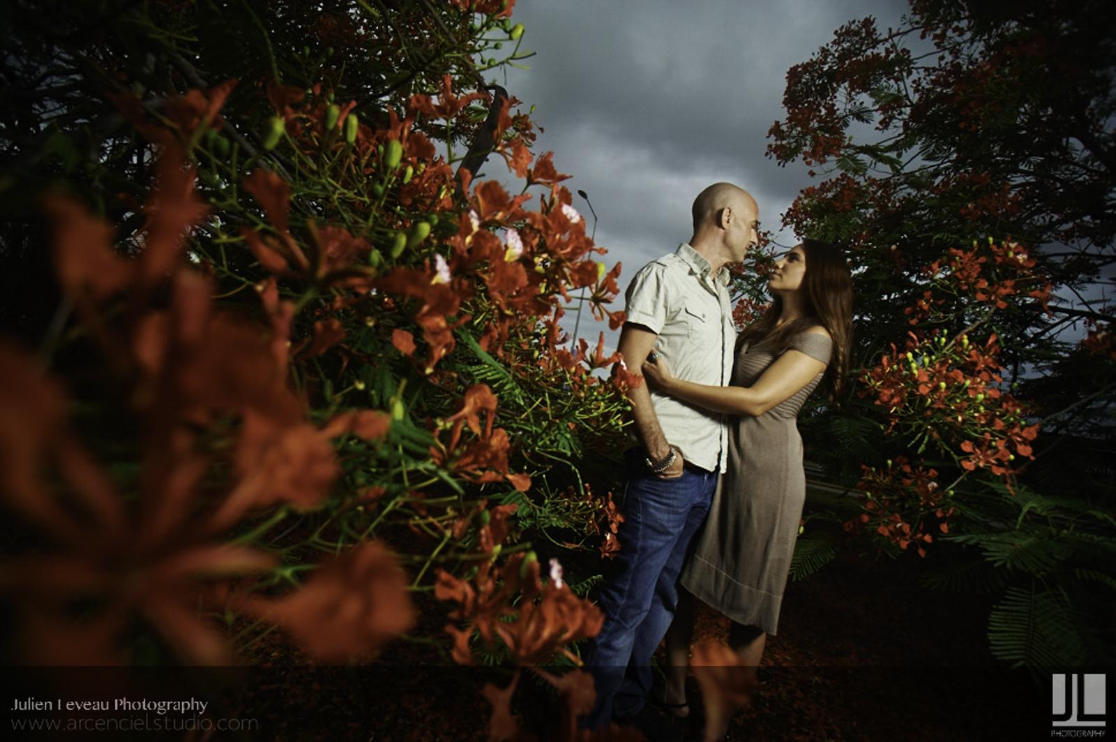 Engagement session - Photographer Puerto Vallarta