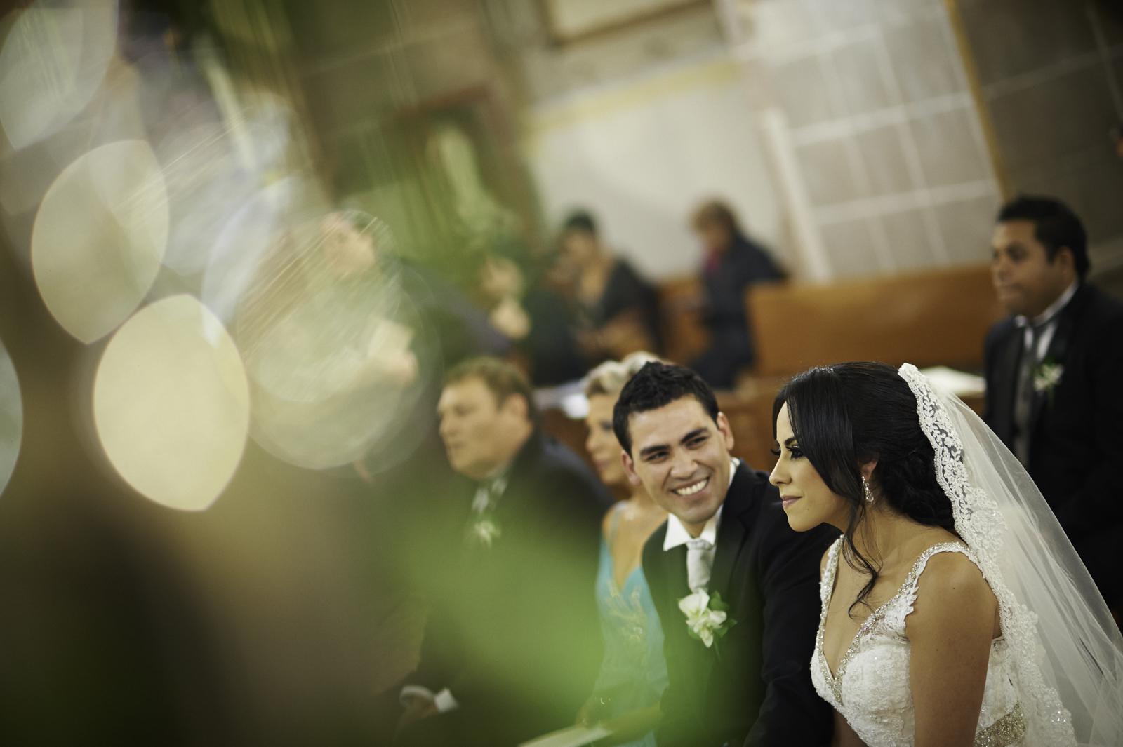 Wedding Photographer Puerto Vallarta - Ceremony photography