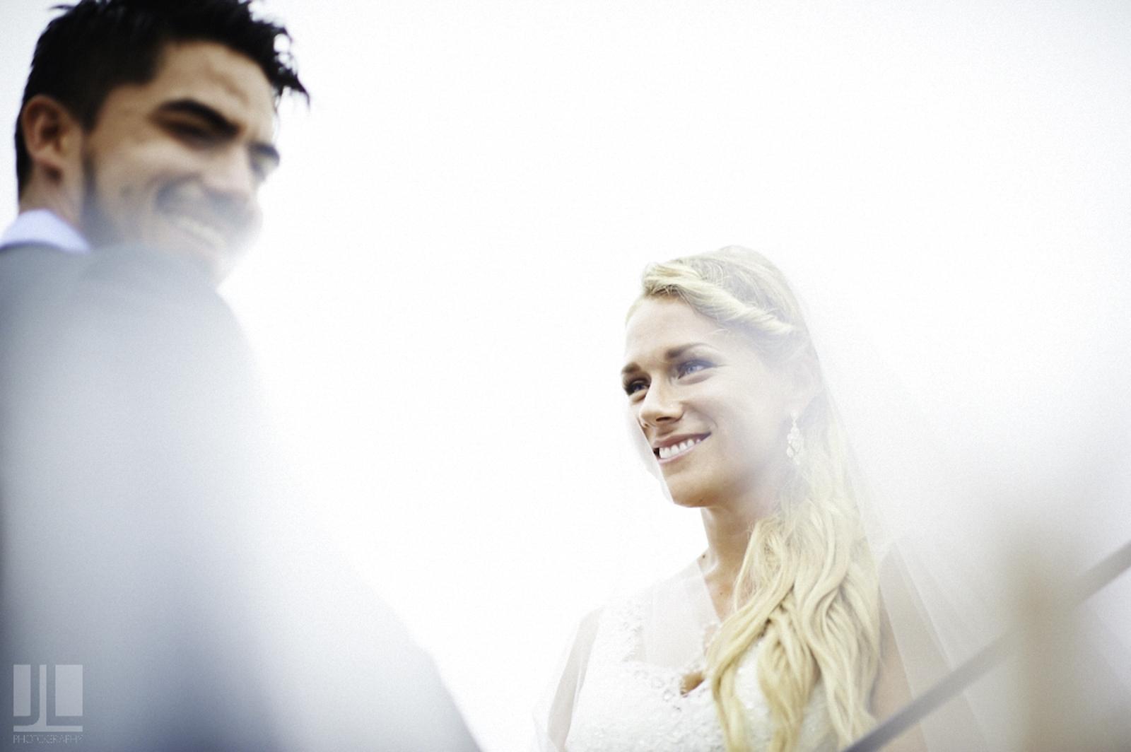 Wedding Photographer - Wedding in Sayulita