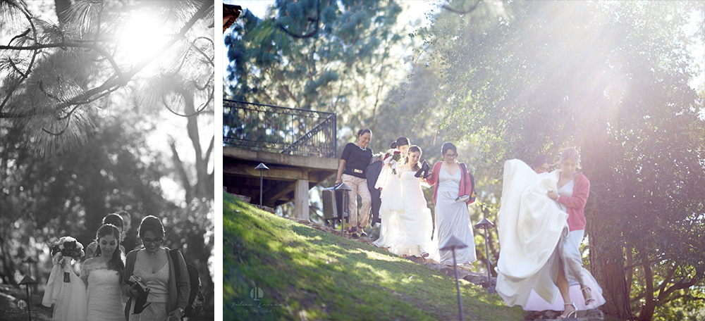 Professional Photographer – Romantic wedding at Sierra Lago, Jalisco, Mexico - hotel sunny day