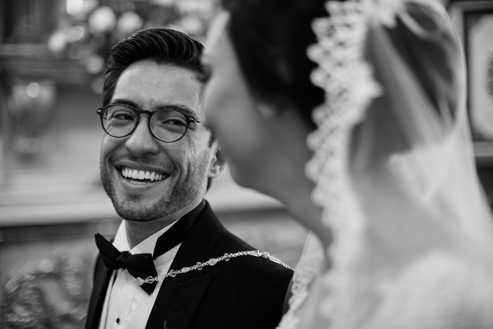 Wedding photographer in San Sebastian del Oeste, Jalisco, Mexico