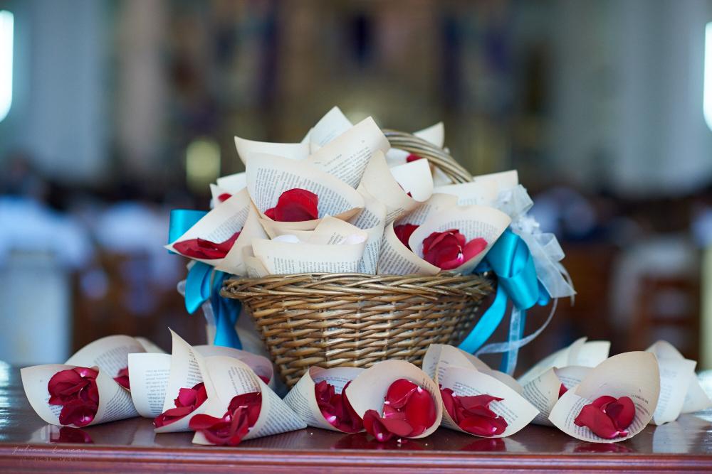 FOtógrafo Profesional en Nayarit, Boda en Bucerías - recuerdos de la boda