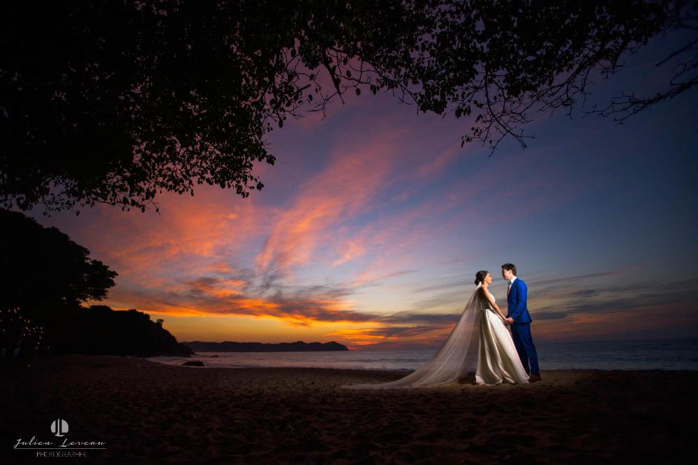 Wedding Photographer in San Pancho, Nayarit
