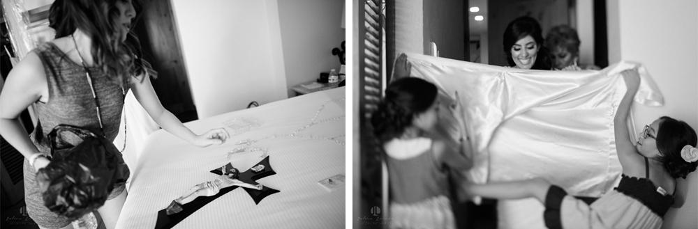 photojournalism - story telling