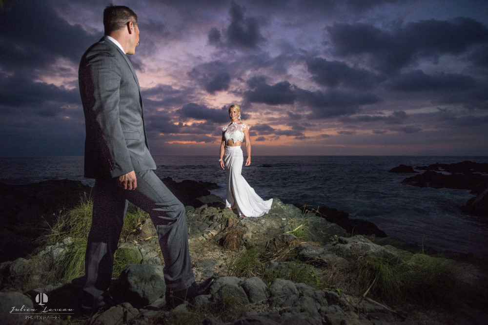 Wedding photographer - Fine art photography