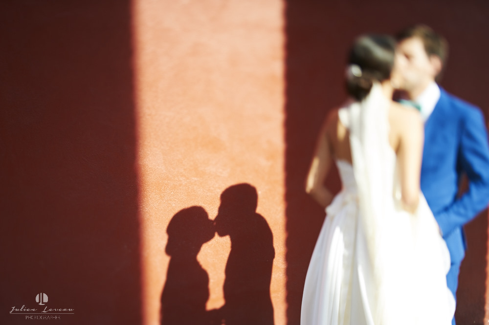Wedding photographer - Hacienda San Pancho, Nayarit - fine art