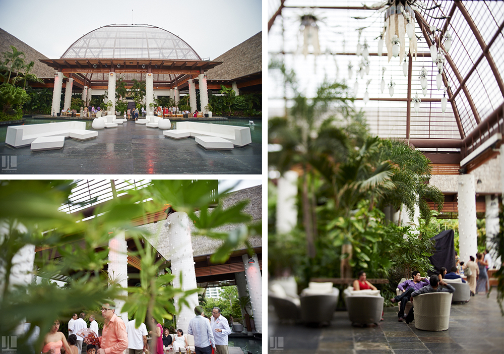 Professional wedding photographer - Marriage at Grand Mayan Palace, Nuevo Vallarta, Nayarit - venue, reception