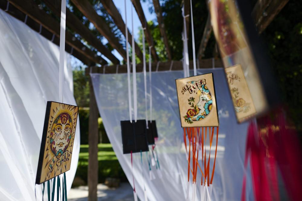 Professional Photographer in Puerto Vallarta - Service for wedding planner, Martoca Beach Garden