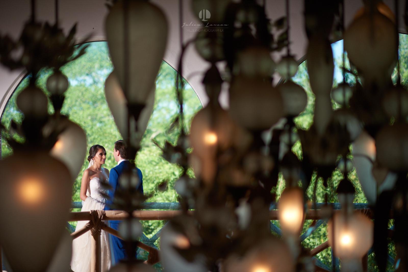 Wedding Photographer in San Pancho Nayarit - Getting married in Hacienda