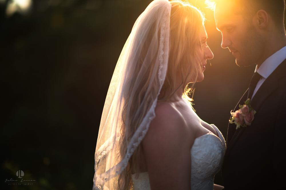 Professional Photographer in Sayulita, Nayarit - Destination Wedding Mexico - couple during sunset