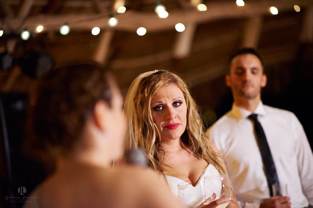Professional Photographer in Sayulita, Nayarit - Destination Wedding Mexico - emotive bride