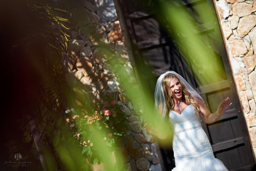 Professional Photographer in Sayulita, Nayarit - Destination Wedding Mexico - Getting ready Photo-journalism chic and boho