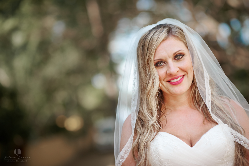 Professional Photographer in Sayulita, Nayarit - Destination Wedding Mexico - bride portrait