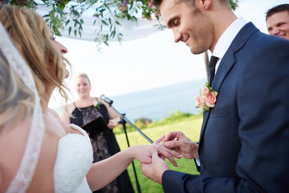 Professional Photographer in Sayulita, Nayarit - Destination Wedding Mexico - ring