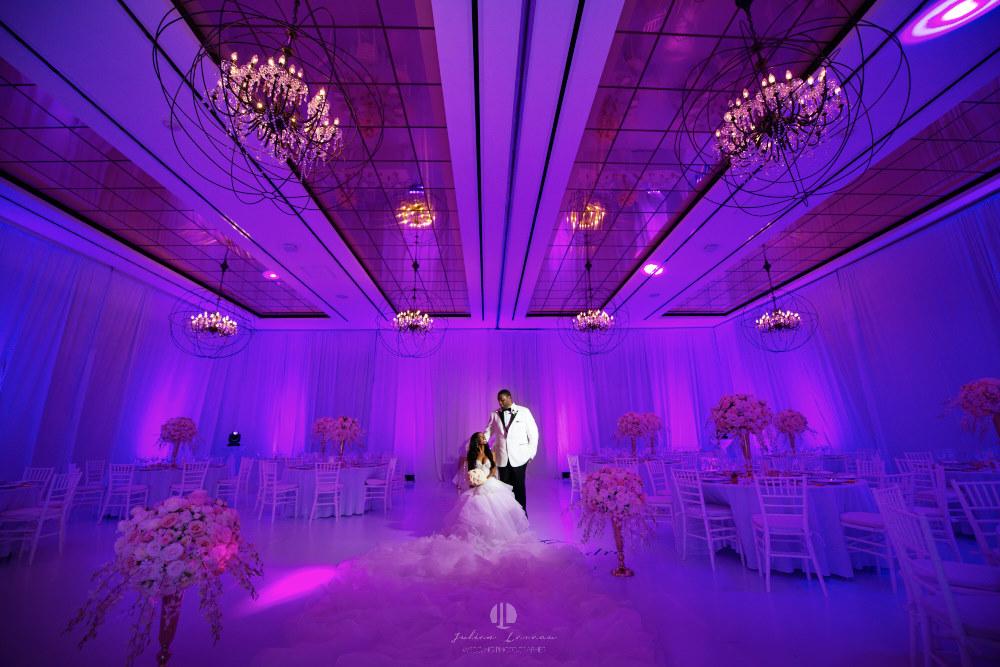 Wedding venue Hotel Mousai, Puerto Vallarta